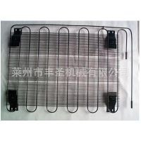 异型冷凝器20平方列管式冷凝器,不锈钢冷凝器