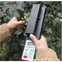 手持式活体叶面积测量仪 YMJ-B扫描式叶面积测定仪