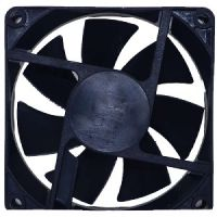 方型散热风扇代理商——高性价方型散热风扇在哪可以买到