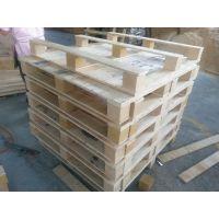 大量供应顺德出口木免熏蒸夹板地台板