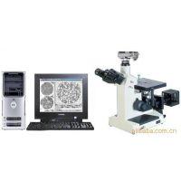 供应XJP-3A 金相显微镜 4XB 4XC金相显微镜 上海光学仪器五厂金相