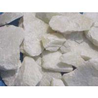 供应浙江碳酸钙-江苏重质碳酸钙800目,白度92