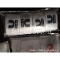 硅胶转印商标/厚板转印商标\硅胶热转印商标劳度好耐水洗美观