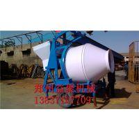 JZM750混凝土搅拌机厂家出厂价格 批发零售大型搅拌机
