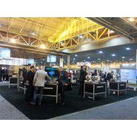 2016年美国睡眠产品展会/软体机械展会ISPA EXPO
