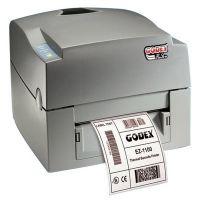 山东供应科诚1100条码打印机-67877871
