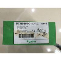 供应BMH1401P12A2A天天特价