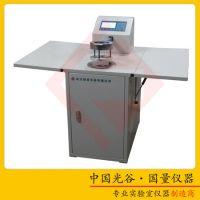 YG461E透气性能检测仪