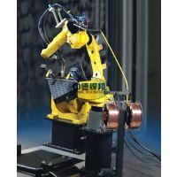 中德焊邦专业批发 优质汽车焊接工装夹具