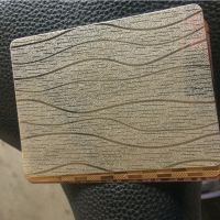 国标304不锈钢板,真空镀色不锈钢板,顺德木纹304卷板