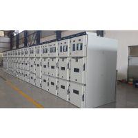 供应枣庄电力设备厂家
