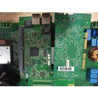 DSQC676 ABB机器人电机驱动器主板维修出售3HAC031612-001/08