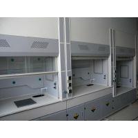 宁夏通风柜 宁夏通风柜的价格 实验室家具规格 铭派家具