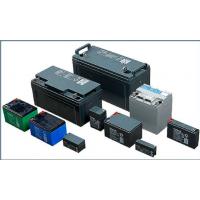 供应阀控式密封蓄电池汤浅UXH序列蓄电池