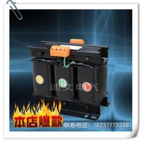 供应迪文全铜三相隔离变压器SG-1600VA380/220 200