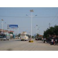 sokoyo供应河南许昌市鄢陵县哪里生产太阳能路灯