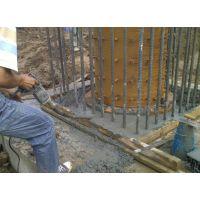 郑州C60高性能水泥基灌浆料生产厂家直销