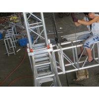 铝合金桁架,灯光架,truss架,背景架,舞台活动架,杭州桁架,桁架厂家直销