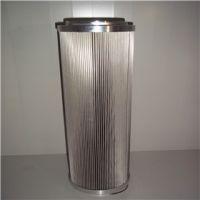 【曙尔】玻璃纤维滤芯25?m(38m3/h)现货供应,电厂专用