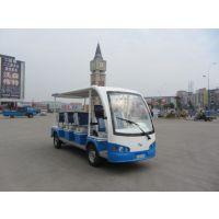 电动车公交运营车价格实惠,电动公交运营车厂家直销
