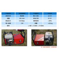 厂家直销SSQ83机动泡沫输转泵