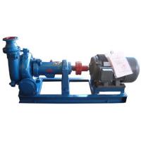 城口砂浆泵,程跃泵业,耐腐耐磨砂浆泵