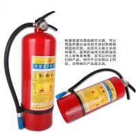 买灭火器就找广州祺翔消防设备 ABC干粉灭火器、悬挂式七氟丙烷灭火器免费送货上门