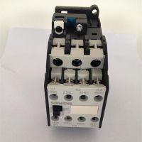 3TF42西门子交流接触器|3TF42接触器批发