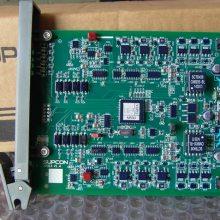 【浙大中控XP313价格】6路电流信号输入卡批量促销中…