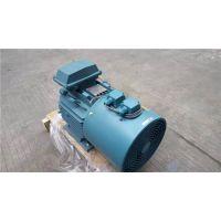 ABB变频电机1.5KW,ABB变频电机,禾平机电(咨询)