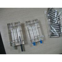 OD7635,OD7685意大利匹磁溶氧仪