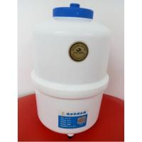 亦正3.2G压力桶 合肥美的净水器 家用3.2 储水桶 深圳龙岗坪地民泉净水器批发配件