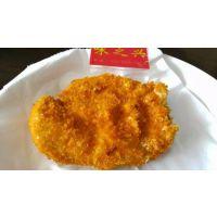 哪里学炸鸡排技术 广州炸鸡排的做法