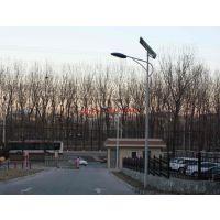 供应浙江省各市太阳能路灯假一罚十,全套生产厂家,物美价廉,聚星恒品牌