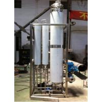 全国供应50kg/h灭菌消毒制药医疗生物大输液纯蒸汽发生器 惠源
