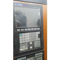 出售全新抵账泉州伊士曼EMS-540雕刻机