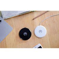 苹果8专用 智能无线充电器快速充电器 J-AC103