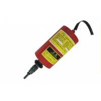 火敌气溶胶自动灭火装置2.0型气溶胶灭火装置效率更高更快更安全
