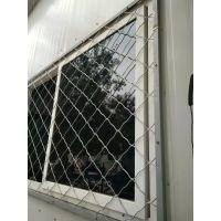 咸宁4-5毫米焊接美格网批发-湖北8*8cm网格菱形美格网门窗防盗专用