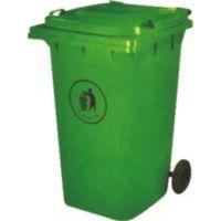 供应 大连塑料垃圾桶 小区垃圾桶 道路垃圾桶