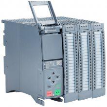 广州西门子SIMATIC S7-1500/西门子CPU主机模块1515-2 PN
