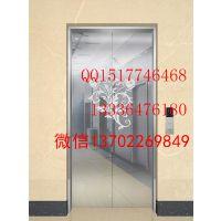 张浦304不锈钢电梯板,镜面不锈钢蚀刻电梯板生产销售加工