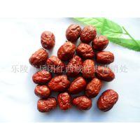乐陵红枣批发价格