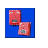 高压电子点火器 液体燃料的电子点火装置