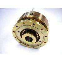 日本OSAKI、气动离合器制动器