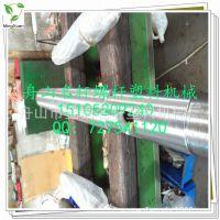 供应海天HTF530注塑机双金属机筒螺杆