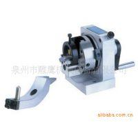 磨床配件,冲子成型器,PFA双向冲子成型器质量保证
