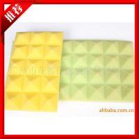 PU海绵包装海绵隔音海绵ISO9001:2008海绵量大优惠一等品
