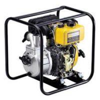 销售意大利TELLARINI POMPE离心泵/高压泵CT61(汉达森牛连浩)