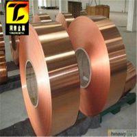 C10200 纯铜 C10200 电极铜